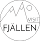 logo-visitfjallen-ny-80px