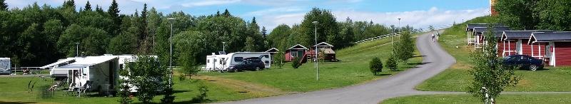 Ristafallets-camping-sommar