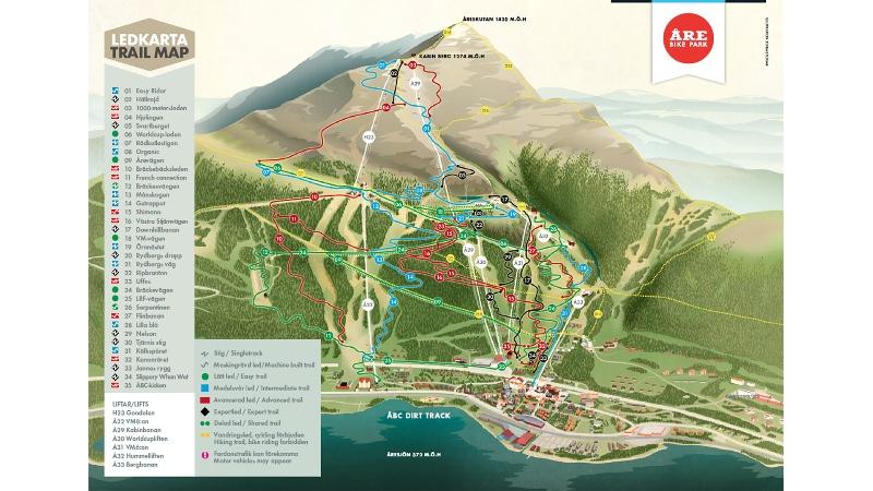 are-sommarleder-bike-park_2018