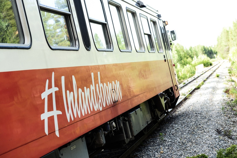 inlandsbanan_tag-sommar-norrlands-inland