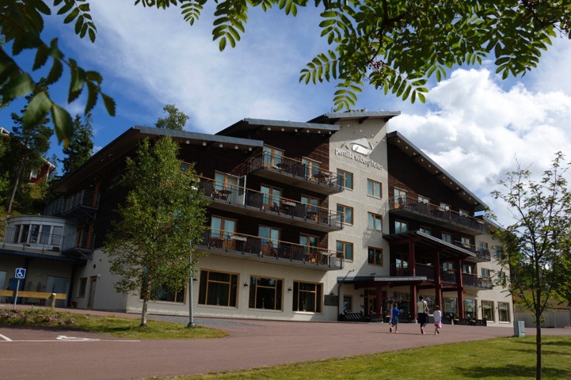 Pernilla-wibergs-Hotell-sommar-fjallen