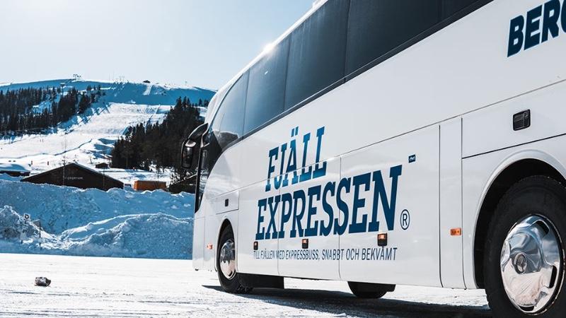fjallexpressen-buss-till-fjallen