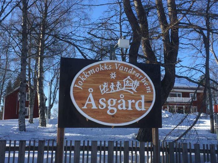 jokkmokks-vandrarhem-asgard