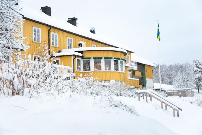 are-fjallsatra-vinter-vandrarhem