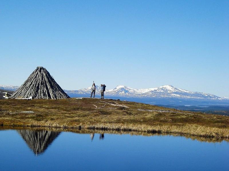 edsasdalen-fjallen-hotell