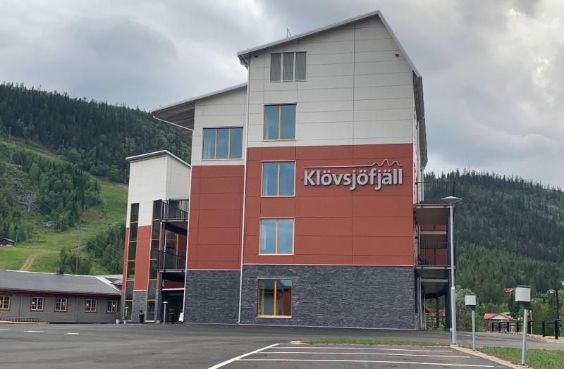 klovsjofjall-hotell-jamtland-fjallen