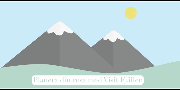 ikon-planera-din-resa-med-visit-fjallen-1.png