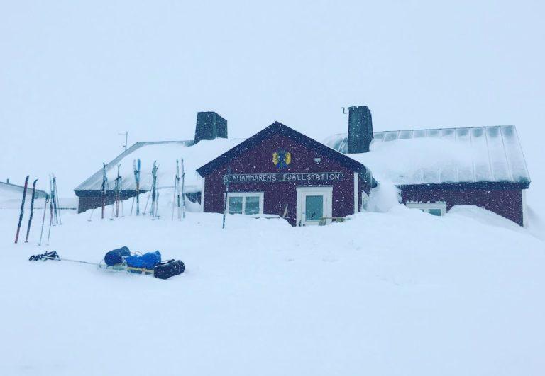 blahammaren vinter jamtlandstriangeln low 768x531