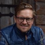 Marcus Ståhl