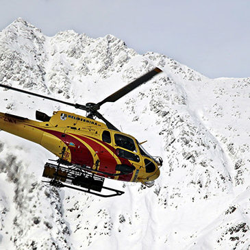 helicopter-3020942_1920